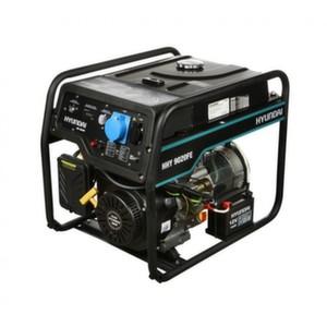 Однофазный стабилизатор напряжения энергия voltron рсн 8000 купить
