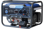 Бензиновый генератор TSS SGG 2800ЕN