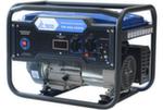 Бензиновый генератор TSS SGG 2800N
