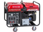 [9,5кВт] Бензиновый генератор Elemax SH 11000