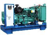 Дизельная электростанция АД-150С-Т400-1РМ13 - 150 кВт