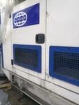 Дизельная электростанция б/у 40 кВт Wilson P50-1 бу