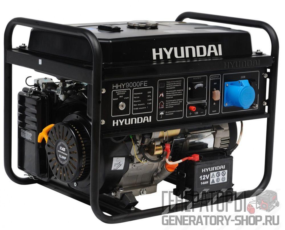генераторы бензиновые honda 5000 инструкция по применению