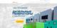 Новый сайт по продаже генераторов и электростанций бу